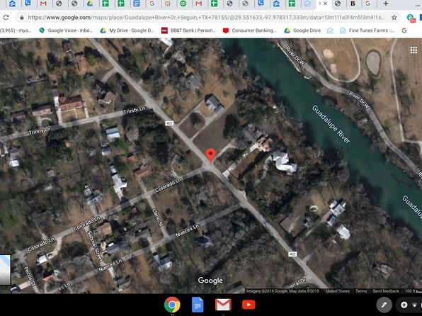 Seguin Real Estate - Seguin TX Homes For Sale | Zillow on