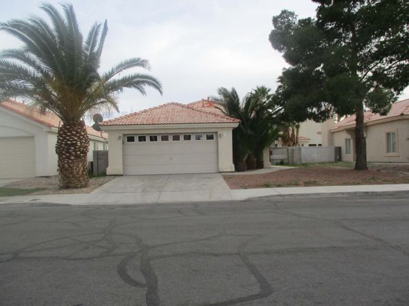 8313 Impatients Ave, Las Vegas, NV 89131 | Zillow