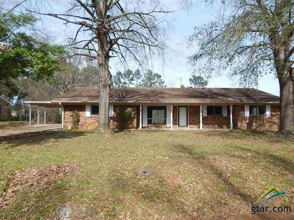 East Mountain Real Estate - East Mountain TX Homes For Sale