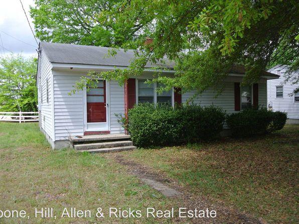 Rental Listings In Rocky Mount NC   47 Rentals   Zillow