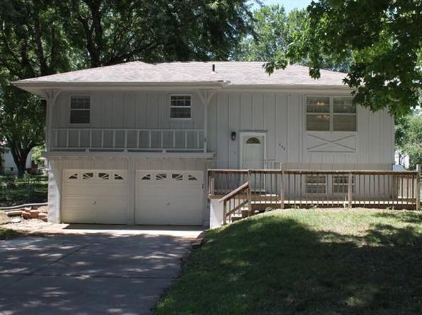 Great ... Blue Springs, MO. 1397 Days On Zillow