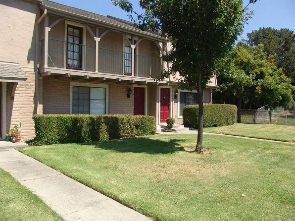 Storage Area   San Rafael Real Estate   San Rafael CA Homes For Sale |  Zillow