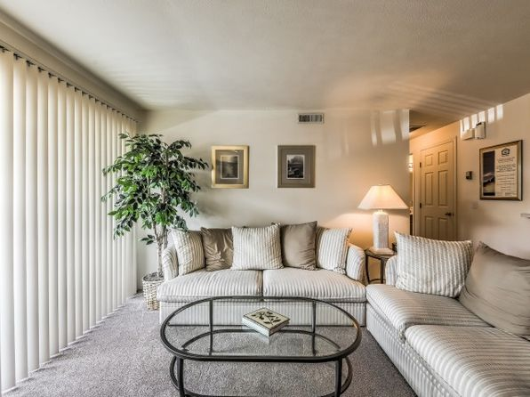 apartments for rent in boise id | zillow