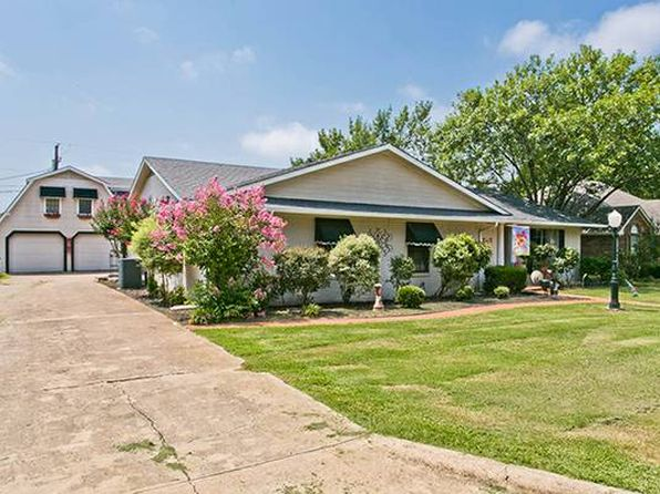 Caddo Mills TX Single Family Homes For Sale - 18 Homes | Zillow