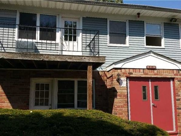 Deer Park Il Apartments For Rent