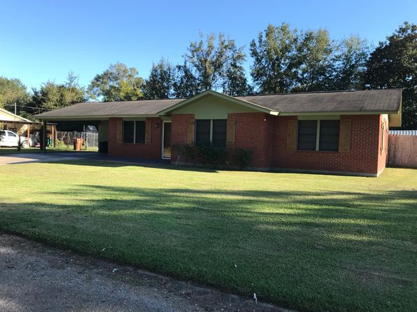 Houses For Rent In Long Beach Ms 11 Homes Zillow