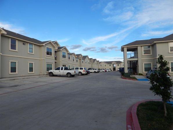 Laredo Tx Pet Friendly Apartments Amp Houses For Rent 19