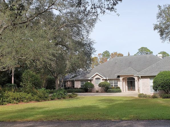 Foley Real Estate Foley Al Homes For Sale Zillow