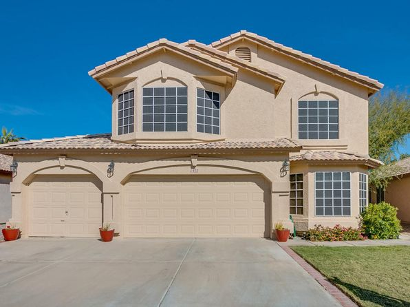 85224 real estate 85224 homes for sale zillow 6 bedroom home for sale in chandler az