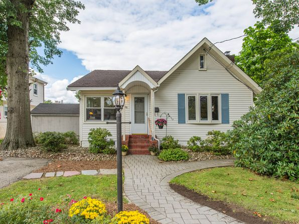 Homes Images towaco real estate - towaco nj homes for sale | zillow