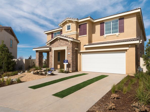 Quartz Hill Real Estate Quartz Hill Lancaster Homes For Sale Zillow