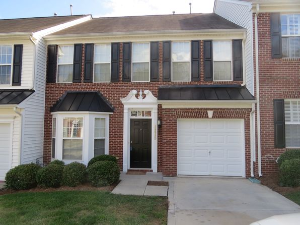 Townhomes For Rent In Belmont Nc Rentals Zillow