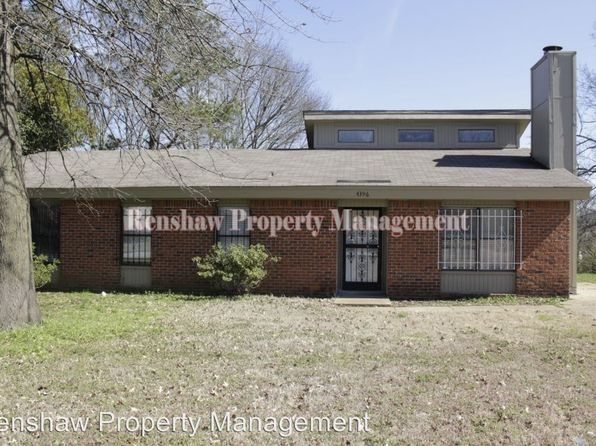 Houses For Rent in Memphis TN - 1,118 Homes | Zillow