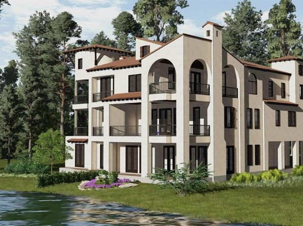 Marvelous 77380 Townhomes Townhouses For Sale 23 Homes Zillow Interior Design Ideas Clesiryabchikinfo