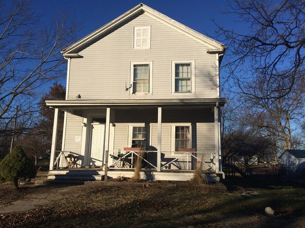 meet griggsville singles Find places to stay in griggsville on airbnb  there are other single family homes,  i did not meet john but got the key from a neighbor across the street.