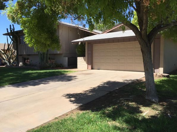 houses for rent in tempe az 295 homes zillow