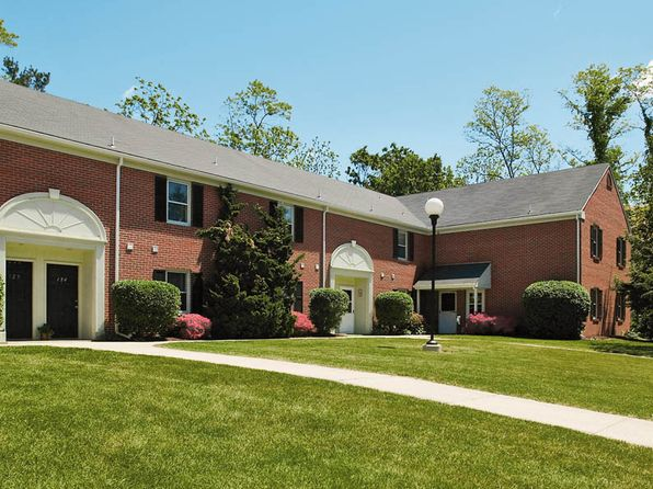 Cheap Apartments In Harrisburg Pa