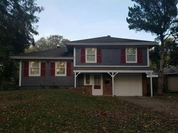 Full finished basement grandview real estate grandview Homes with finished basements for sale