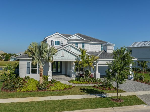 ruskin real estate ruskin fl homes for sale zillow