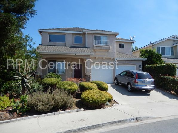 Houses For Rent In San Luis Obispo Ca 40 Homes Zillow