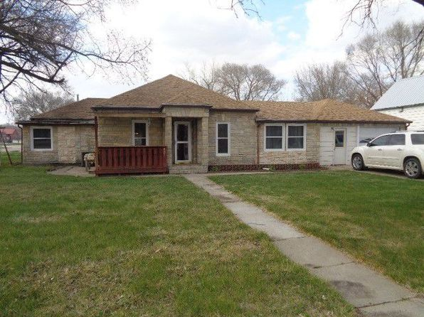 Swell Cambridge Ne Single Family Homes For Sale 10 Homes Zillow Download Free Architecture Designs Osuribritishbridgeorg