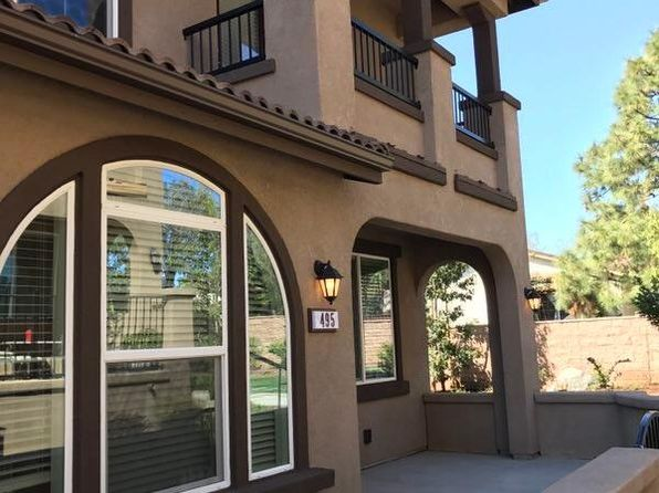 houses for rent in san marcos ca 57 homes zillow