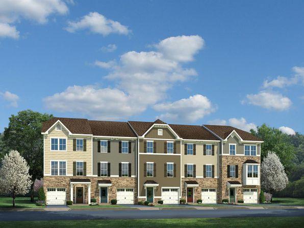 Chesapeake Real Estate   Chesapeake VA Homes For Sale | Zillow