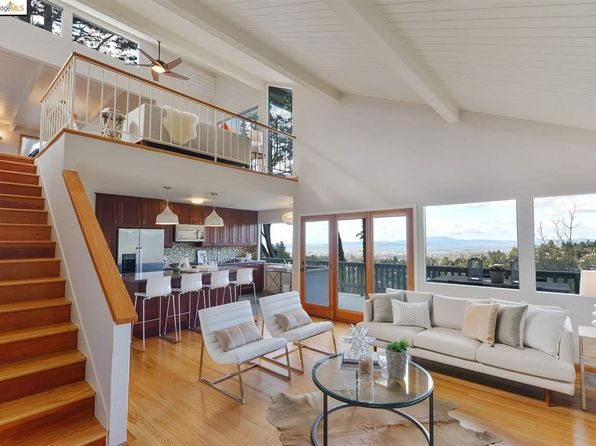 Image result for Living in the Oakland Homes for Sale