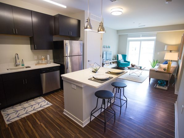 Apartments For Rent In Downtown Indianapolis Zillow