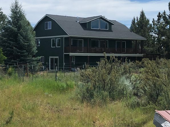 Waterfront - Bend Real Estate - Bend OR Homes For Sale | Zillow