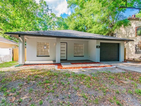 houses for rent in tampa fl - 486 homes | zillow