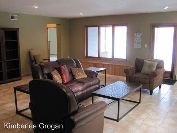 Houses for rent in duluth mn 51 homes zillow - 2 bedroom apartments for rent in duluth mn ...