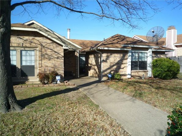 Apartments For Rent In Cedar Hill Tx Zillow