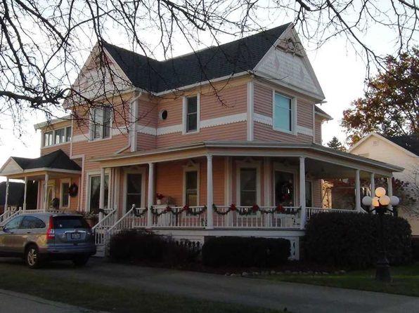 Sumner Iowa Map.Sumner Real Estate Sumner Ia Homes For Sale Zillow
