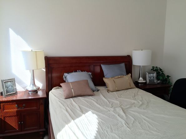 The Heights Real Estate - The Heights Jersey City Homes For Sale