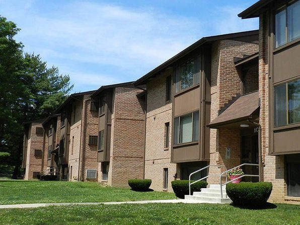 Apartments In Lutherville Timonium Md