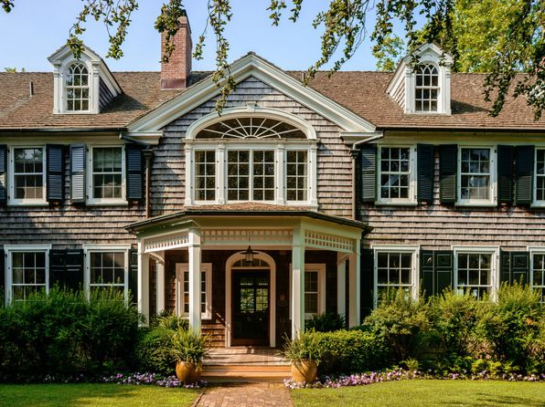 East hampton ny luxury homes for sale 703 homes zillow for Houses for sale hamptons