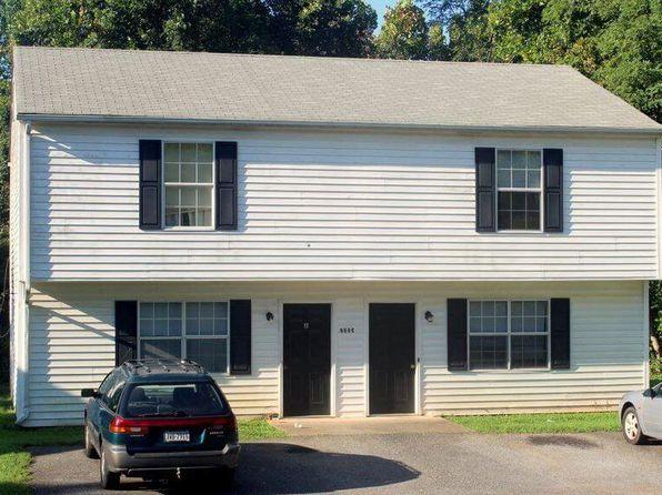 1107 Dandridge Dr, Lynchburg, VA 24501 | Zillow