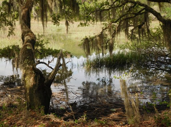 Beaufort sc for sale by owner fsbo 29 homes zillow - Craigslist danville farm and garden ...