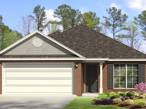 Gated Community - Mobile Real Estate - Mobile AL Homes For ... on homes for rent in alabama, mobile alabama houses, repo mobile homes in alabama, dr little mobile alabama, mobile home remodeling, mobile alabama historic homes, modular homes in alabama,