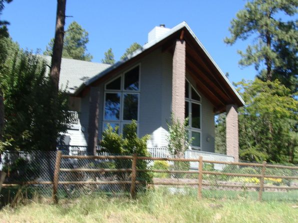 Horse Barn - Prescott Real Estate - Prescott AZ Homes For