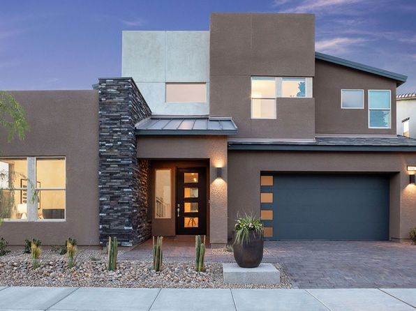 Modern Design   Henderson Real Estate   Henderson NV Homes For Sale | Zillow
