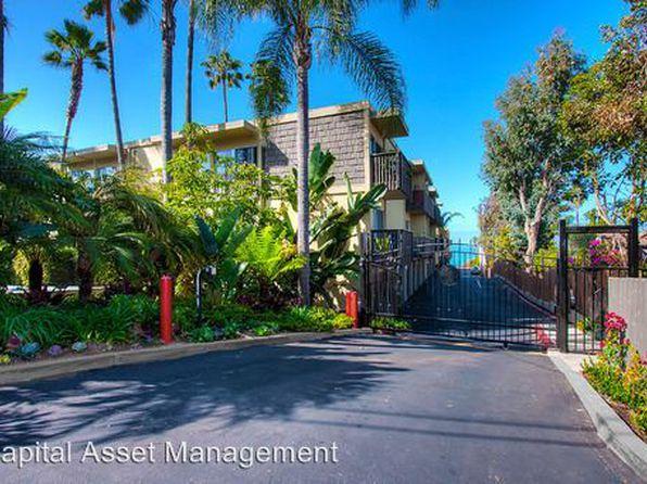 Rental Listings In Del Mar CA   46 Rentals | Zillow