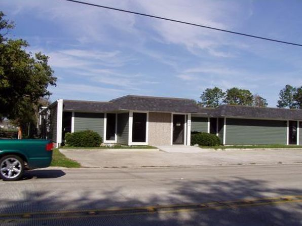 houses for rent in lake charles la 136 homes zillow