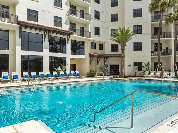Apartments For Rent in Tampa FL | Zillow