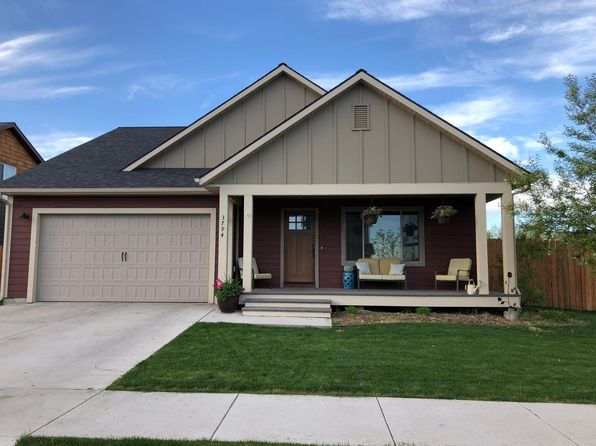 Houses For Rent in Bozeman MT - 39 Homes | Zillow