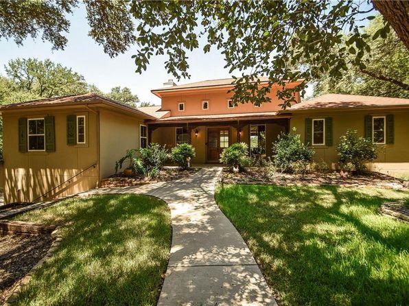 Pecan Plantation - Granbury Real Estate - Granbury TX ...