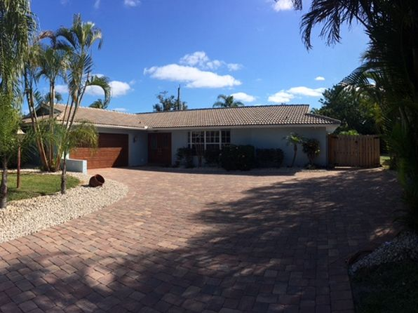 juno beach fl for sale by owner fsbo 5 homes zillow