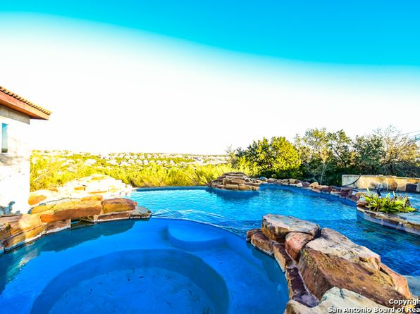 Apartments For Rent in Stone Mountain-Stone Oak San Antonio ...