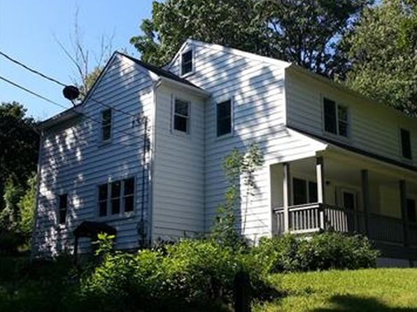 179 dobbs ferry rd white plains ny 10607 zillow for 10 dobbs terrace scarsdale